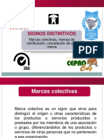 Signos Distintivos III(1).pdf
