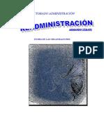 l7 Teoria de Las Organizaciones (1) (3)