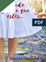 Sheila_Garmot_-_Donde_quiera_que_est_s.pdf;filename= UTF-8''Sheila Garmot - Donde quiera que estés.pdf
