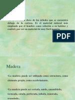 5. Madera.pdf