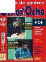 Ocho+x+Ocho_220.pdf