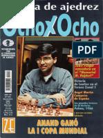 Ocho+x+Ocho_223.pdf