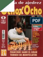 Ocho+x+Ocho_222.pdf