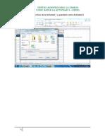 Como Hacer La Actividad 2- Excel (2) (1)