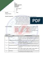 Syllabus - Bahasa Inggris I.pdf