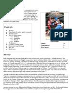 Combat Sport - Wikipedia
