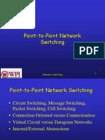 P-P NetSwitching