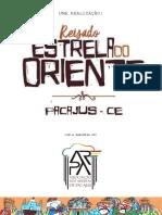 OK - Programação de Ações.pdf