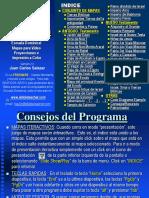 Atlas Didáctico de la Biblia.ppt.pps