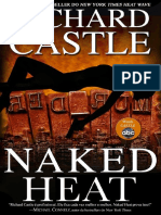 Naked Heat - Tradução