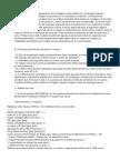 196373483-Analisis-para-caso-metabical-pdf.pdf