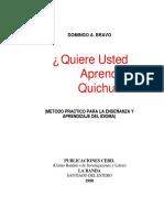 94018351-Quiere-Ud-aprender-Quichua-Domingo-A-Bravo.pdf