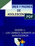 ADOLESCENTE PPT I.ppt