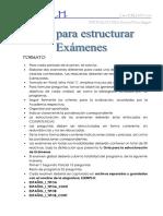 Guia Para Estructurar Examenes (2)