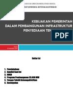 djk.pptx