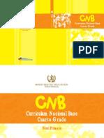 4. CNB_4to_grado