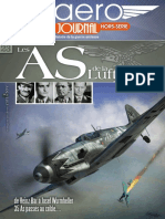 AeroJournal_HS023_2016-03-04.pdf