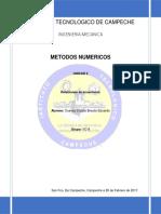 Unidad-II-resumen.docx
