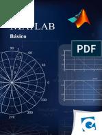 Matlab - Mod i - Sesion 3 - Números Complejos-manual