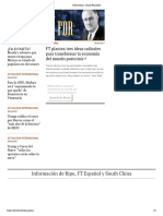 2d2Internacional - Diario Financiero