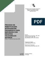 Spanish Remotivation Manual.pdf
