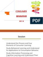 CB-Learning.ppt