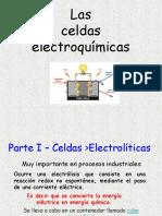 Celdas Electroquimicas CL4M17(1)