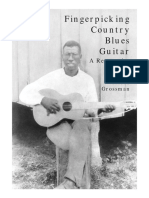 147767603-Fingerpicking-country-blues-guitar.pdf