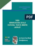 RUIDO EN  AMBIENTES LABORALES.pdf
