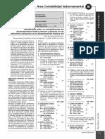 asientos contabilidad gubernamental.pdf