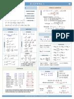 card_algebra_1.pdf