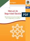 manual de seguridad escolar.pdf