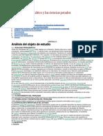 El derecho informático y las ciencias penales.docx