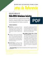exkgb en el cep.pdf