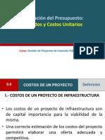 costos-y-presupuesto.pdf