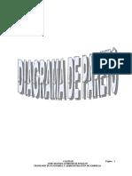 Diagrama_de_Pareto (1).pdf