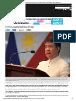 Senators_ Morales Must Serve Full Term