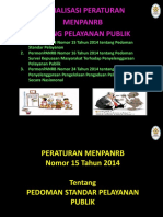 Slide peraturan menpan.pdf
