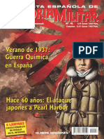 Revista Espanola de Historia Militar - 2001-12 (18).pdf
