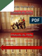Lineadetiemp Historia 5