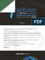 7 atitudes de um Profissional High stakes.pdf