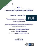 tesis 1 opciones reales.pdf