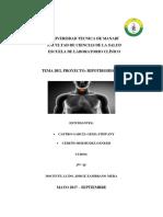 bioquimica-proyecto (1)