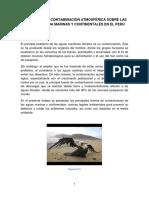 efectos de la contaminación .docx