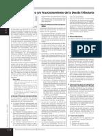 Aplazamiento deuda tributaria.pdf