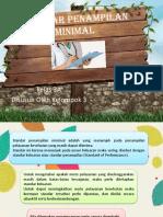 STANDAR PENAMPILAN MINIMAL.pptx
