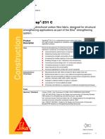 sikawrap-231-c_pds-en.pdf