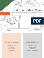 BMC_2015 (1).pdf