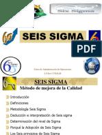 seis-sigma.pdf