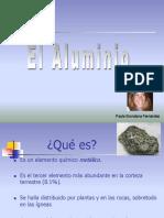 AlUMNIO P.pdf